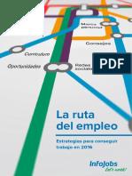ruta-empleo.pdf