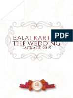 Wedding 2015 Baruemail