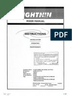 55-015-001-0098-1.PDF