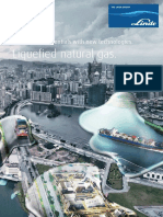 Linde Engineering - Merchant LNG Brochure19_98602