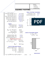 square footing-2.xls