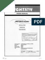 55-015-001-0099-1.PDF