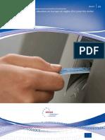 ATM Crime Paper_FR