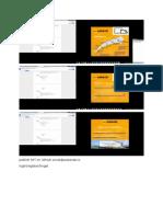 JavaCachingwithGuava pdf | Cpu Cache | Cache (Computing)