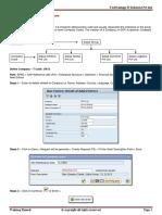 01. Define Company.pdf