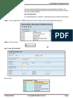 06. Define Functional Area.pdf