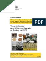 These_UTC_Natacha_Rombaut (2) papaaaaa.pdf