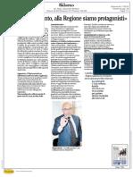UDC protagonista in Regione Campania