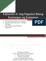 Kabanata II Fil.pptx