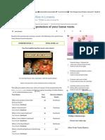 Vastu For House _ Home Vastu Test _ Vastu Shastra Score for House _ Vastu House Facing _ Vastu Shastra Homkke.pdf