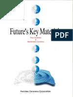 FTC Brochure