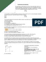 Exercícios_de_Revisão (1).docx