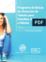 Folleto_reducido.pdf
