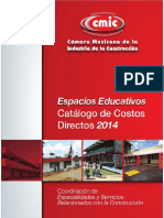 Espacios-2014.pdf