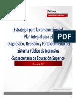 Reforma Educativa Esc Normales 00