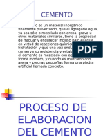 cemento-2-produccion.ppt