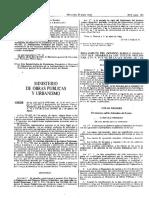 RD 849_1986 Reglamento DPH 1986