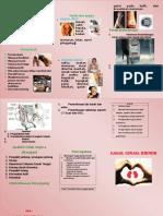 Leaflet Gagal Ginjal Doc