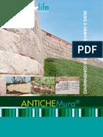 antiche_mura.pdf
