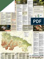 La Rioja - Folleto pesca 2016.pdf