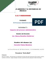 -- KADM_U2_A3_CEPM.docx