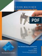 Aluminum_MIC-6.pdf