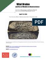 Vital_Brains_Programme 7_8_April_2016