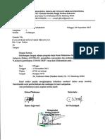 Surat Undangan Dan TOR (Cepy)