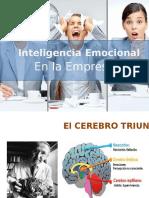 Inteligencia Emocional(3).pptx