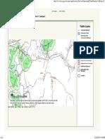 Nysdec Erm Map - Jansen Lane