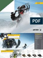 SkiDoo_Brochure_West.pdf