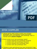 Efek_Doppler