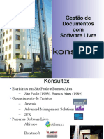 Cópia de curso-alfresco-saargummi.pdf