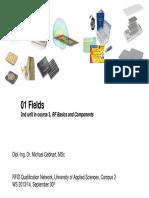 01_Fields.pdf