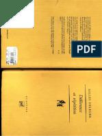 Différence et Répétition, Deleuze.pdf