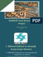 Burdur_ili_Yerel_Dinamikleri