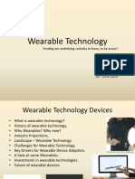 Wearabletechreport 141018233512 Conversion Gate01
