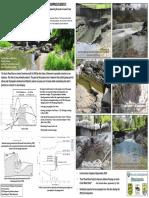 Scott Pond Dam Salmon Jump Pool Improvement