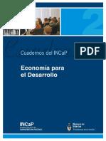 Modulo Economia Completo