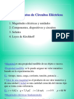 fundamentos-circuitos-electricos