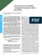 surfaktan.pdf