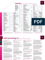 grep_codes_and_examples_indesign_cc.pdf