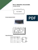 Previo 7 Lab Digitales