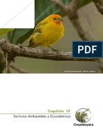 4_Servicios_Ambientales_Ecosistemicos.pdf