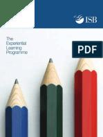ELP Brochure