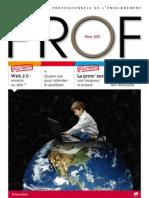 Prof n°5 (ressource 6953)