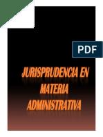 DocumentosIJC-Sep2012-JURISPRUDENCIA ADMINISTRATIVA CURSO Carolina Reyes.pdf
