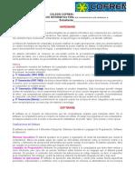 ACTIVIDAD GRADO 5° periodo 1.docx