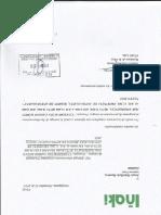 Carta recepción de observaciones documentales.pdf