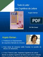 Aula- Angela Kleiman.pdf